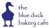 The Blue Duck Bakery Cafe